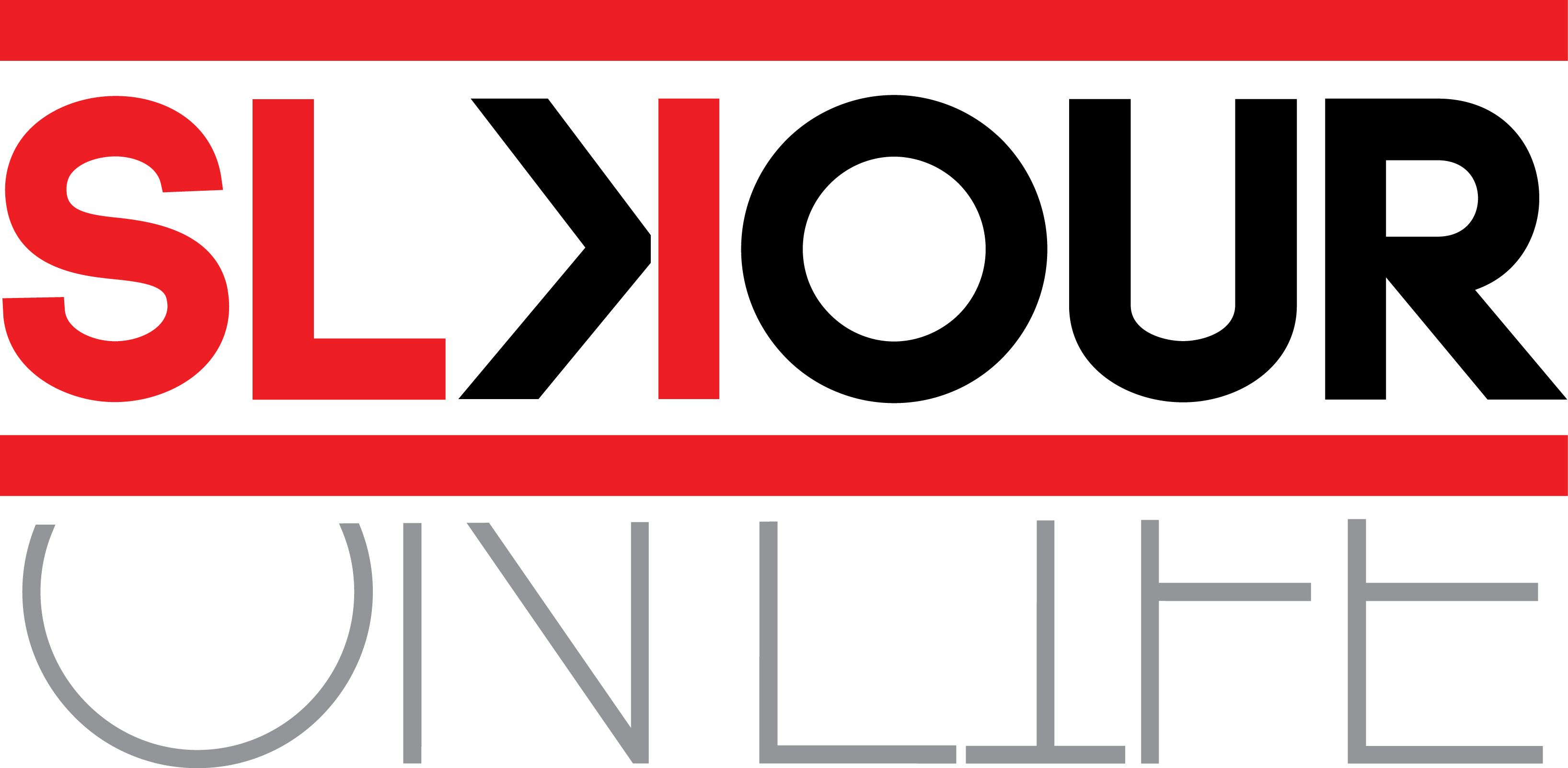 SlikourOnlife Logo